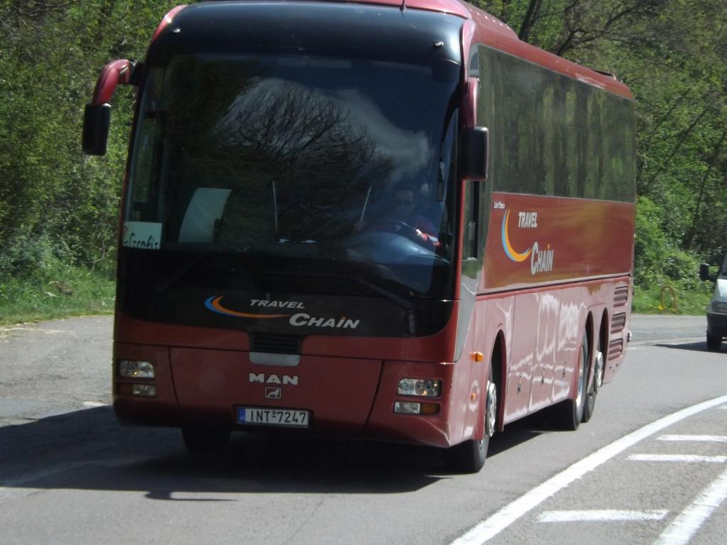 Bus Travel chain 935676DSCF4158