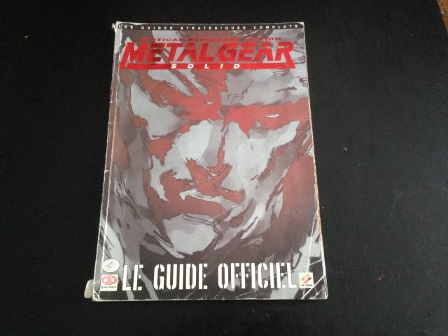 À la découverte des éditions limitées : Borderlands : The Handsome Collection p7 !! 935822IMG6040