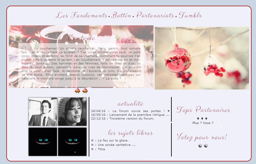 ♣ Design d'hiver. 936825BoitePandore4