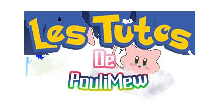 Les Tutos de PouliMew : La Pêshe 938349TutosPoulpi3