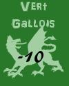 Poudlard's Adventures 938545VertGallois
