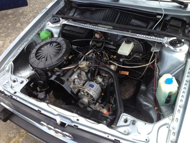 AUDI 80 B2 83 (VW POWER n 48) - Page 11 938675IMG1964