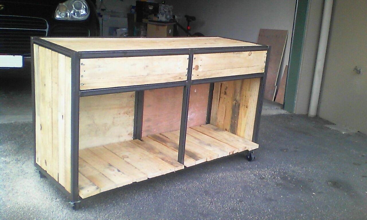 J'ai construit un meuble 93884307IMG20170223WA0009