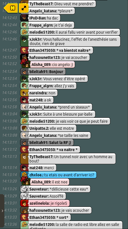 [xJok3r] Rapport d'action RP | Chirurgien - Page 2 938902histoju11