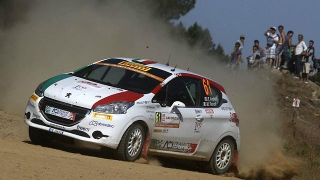 Championnat du Monde des Rallyes FIA WRC - RallyRACC Catalunya  939425Cu9nbpWWAAEY6ww