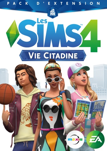 Les Sims 4 Vie Citadine [3 Novembre 2016] - Page 2 939608SIMS4EP3RETAIL2160x3048rgbfr11