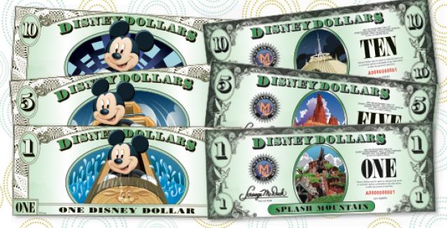 Les Dollars Disney - Page 2 939754dd2