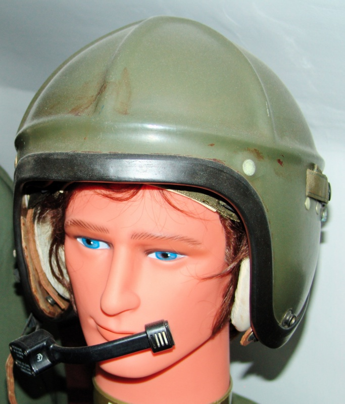 Pilote de l'ALAT en AFN 939846DSC08922