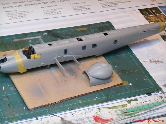 Avro  Shackleton 940122DSCN9432Copier