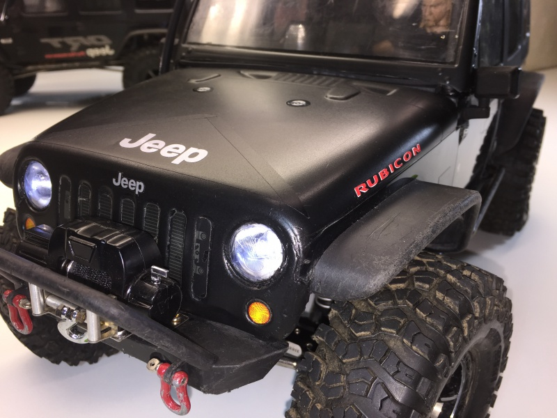 Jeep ORT-Jeep-Performances  940135IMG9302