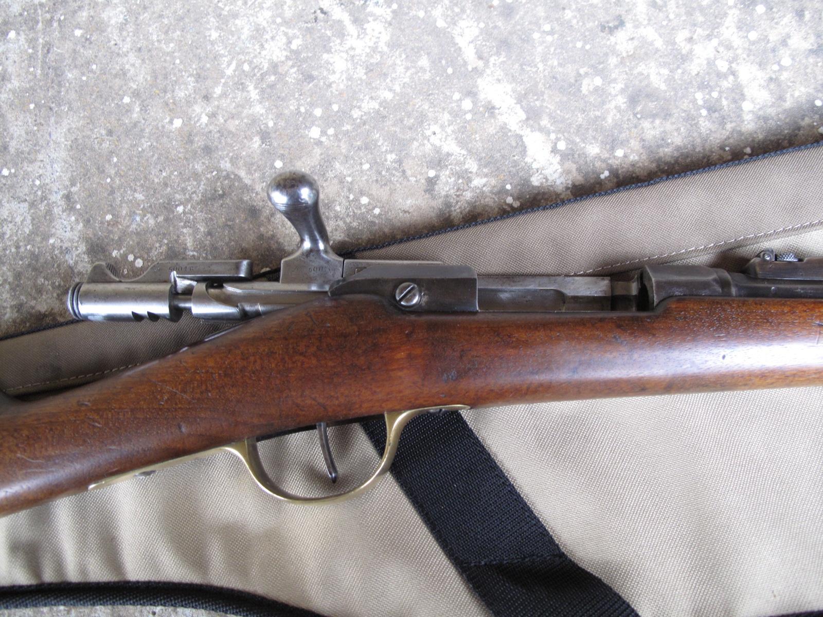 un petit Gras artillerie 940442IMG1073