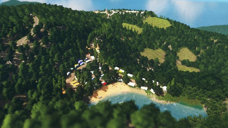 [CS] Histoire d'une île - Page 2 940579camping4