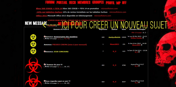 AIDE POUR PARCOURIR LE FORUM 940833AIDEFOFO2