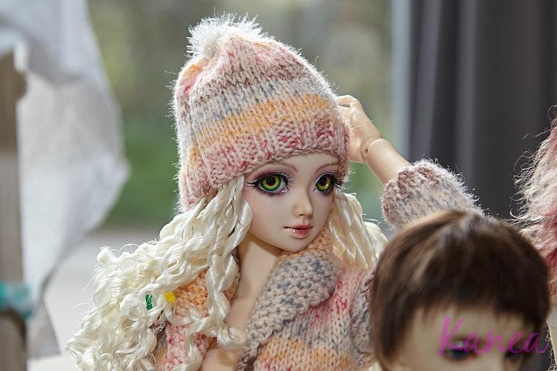 Dolls Rendez-Vous Nantes 2017 94104961C2610