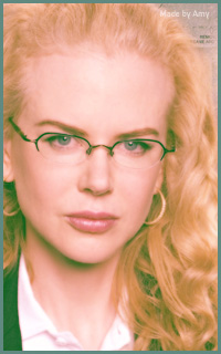 Nicole Kidman 200*320 941131vavanicole16