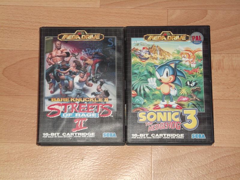 Sega c'est plus fort que toi - Page 2 9412391408