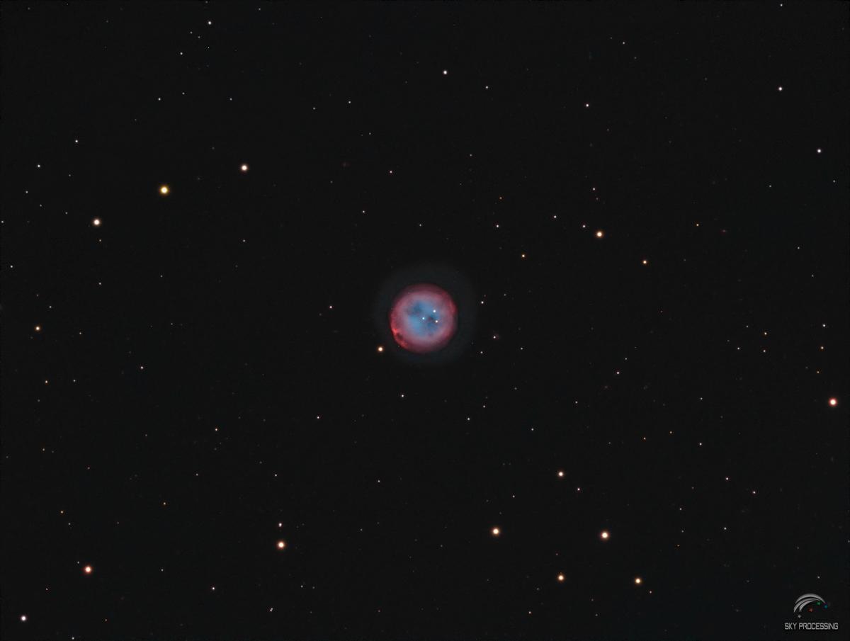 M97 C8EdgeHd Atik383L+ 942802m97finweba