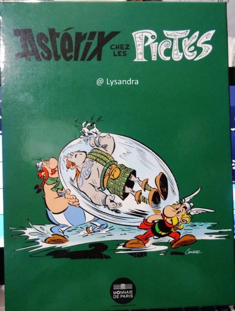 Mes dernières acquisitions Astérix - Page 20 942845coffretpictes