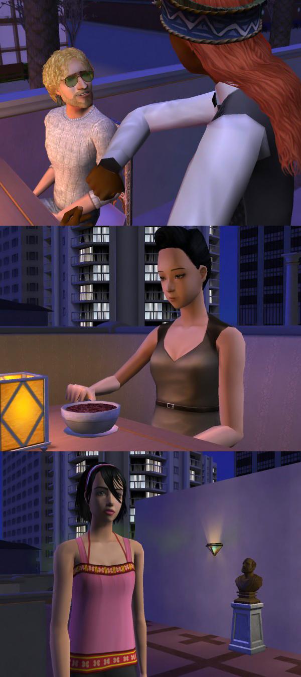 Souvenirs des Sims 2 - Page 3 943140snapshot01013fada1015fb5