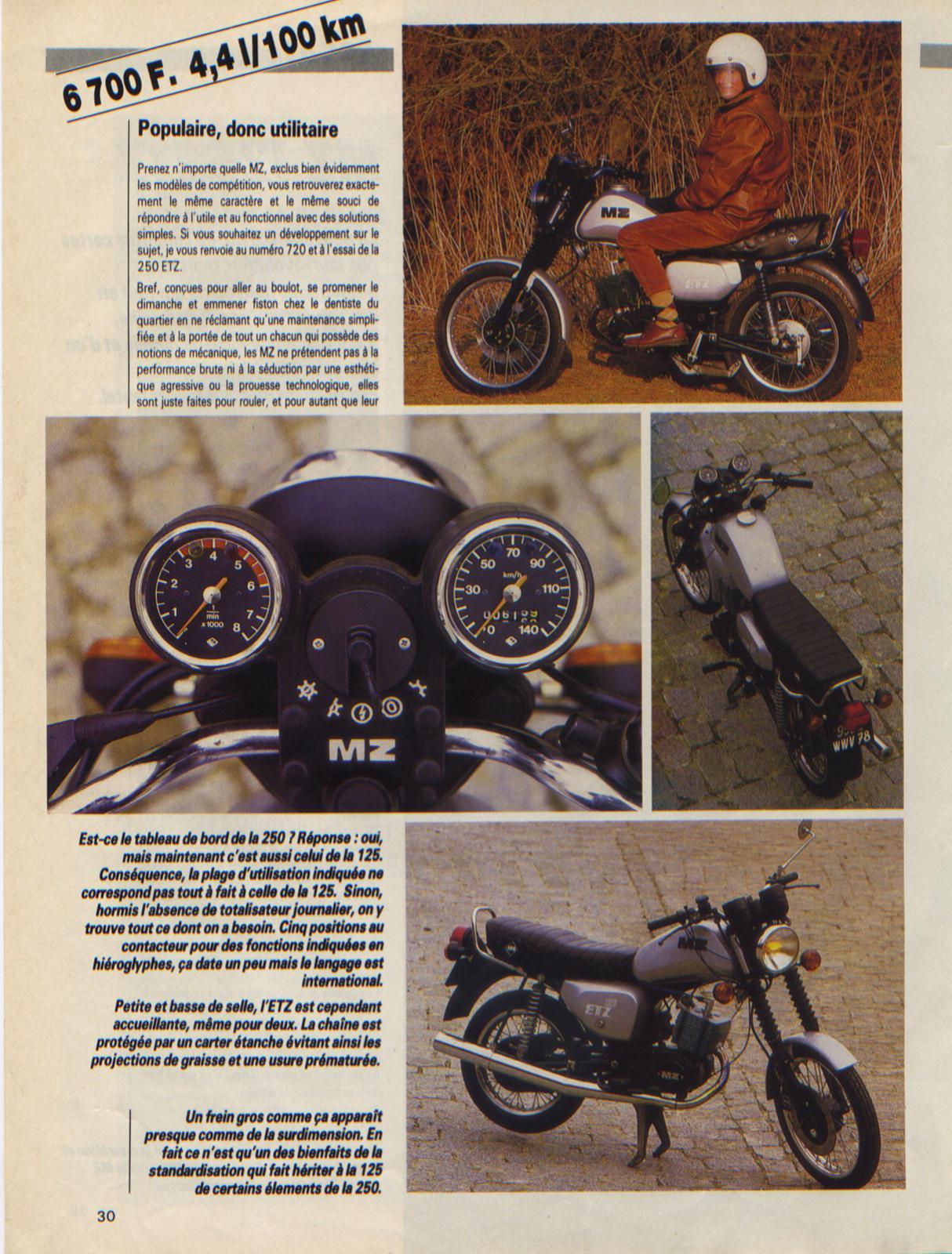 essai moto journal 1986 125 etz 943307Scan3