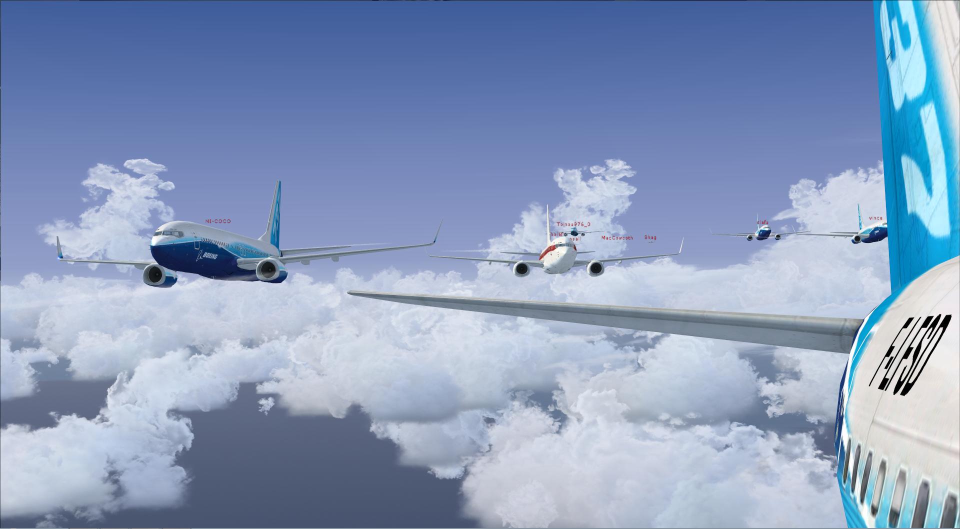 Compte rendu de ce vol patrouille en linear super vol du 23 10 2014 en 737 94350820141023213933265