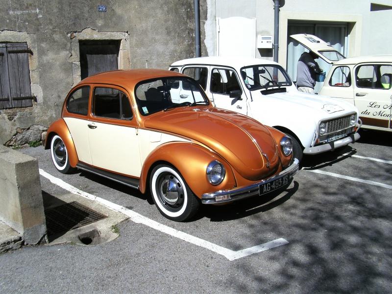 (48)[09/04/17]sortie les vieilles roues Cévenoles  944345ponteils9042017020