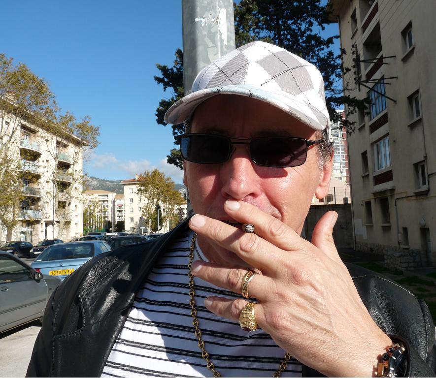 SPORTING TOULON VAR //GAZELEC D'AJACCIO ..DE LA PROVENCE A L'ILE DE BEAUTE  - Page 5 944376P1120880JPG