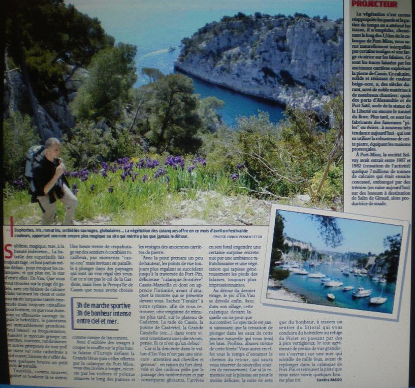 CASSIS PARADIS SUR TERRE....VRAIMENT - Page 5 944759IMGP6062