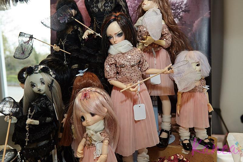 Dolls Rendez-Vous Nantes 2017 94479661C2565