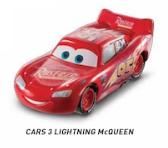 Les Racers Cars 3 944942LightningMcQueen
