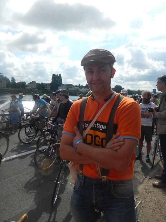 Anjou Vélo Vintage 2014 - Page 22 944995DSCN3912