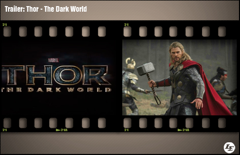 [CINEMA] Thor: The Dark World - Confira o Trailer! 945114thor