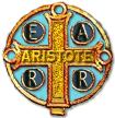 [RP] Commande pour une Vissac :) pour Alvira 945415croix11