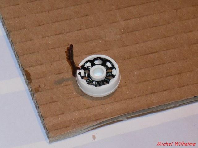 swordfish kit AIRFIX   RELIQUE DE 1960 945623DSCN9267Copier