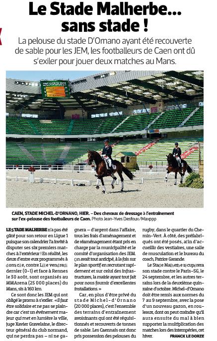 Le stade Michel d'Ornano - Page 4 946269stade