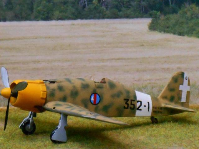 FIAT G.50 B. Airfix  - Page 2 946709DSCN8596Copier