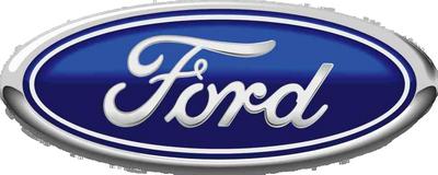 Ford Europe augmente la production des Fiesta, Focus, C-MAX et Grand C-MAX pour répondre à la demande 947042fordlogopng