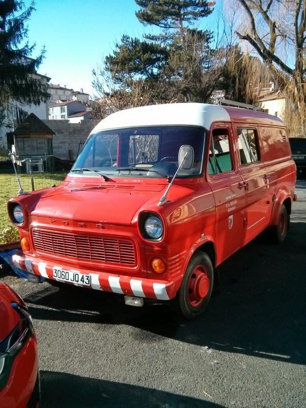 [MK1] Mon Transit MK1 de 1977 947600IMG20150110132933