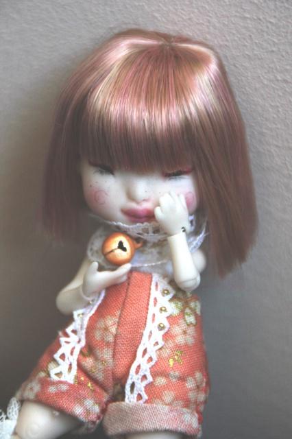 Delirium's Dolls~ Kinokojuice Haine P8 - Page 6 947675IMG4348copie