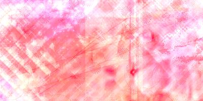 Rose 948819FONDDEUX