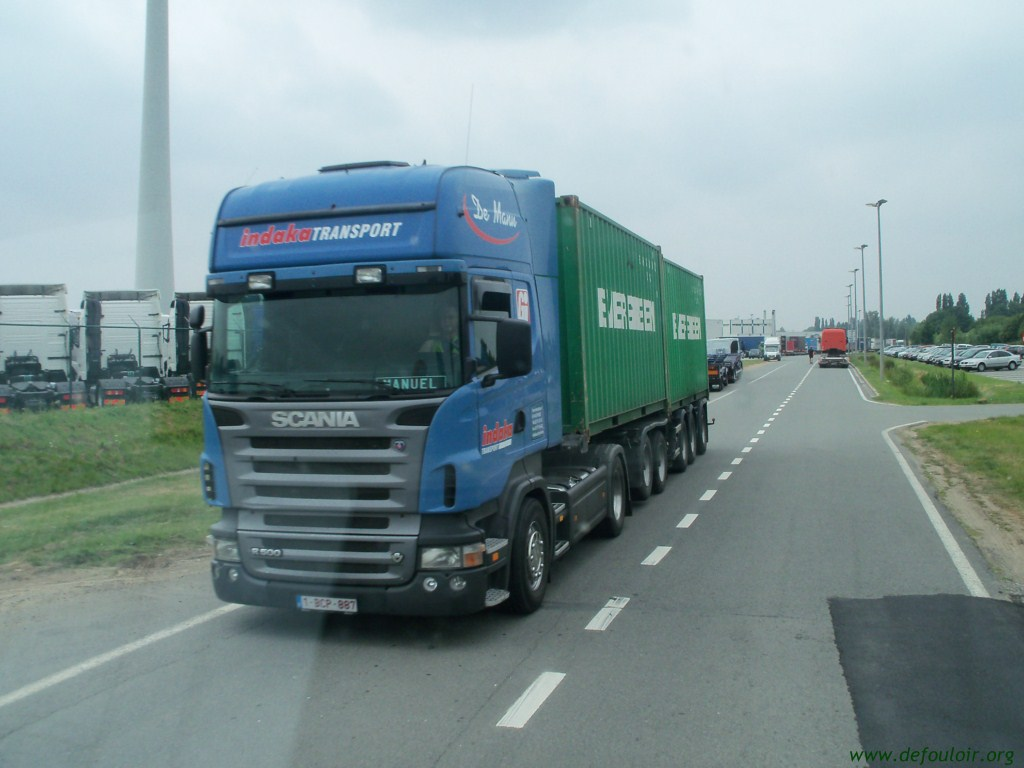 Indaka Transport (Temse) 948960photoscamions20V113Copier