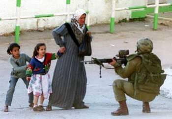 la soi-disant guerre contre le terrorisme - Page 2 949073124640712