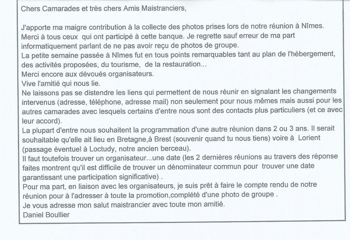 MAISTRANCE  PONT - Page 24 949113MotDanielBOULLIER