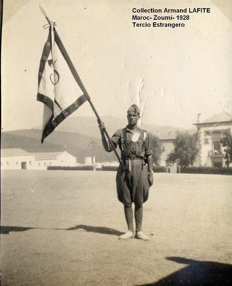 13 مارس ذكرى معركة القشاشدة  949176zou4