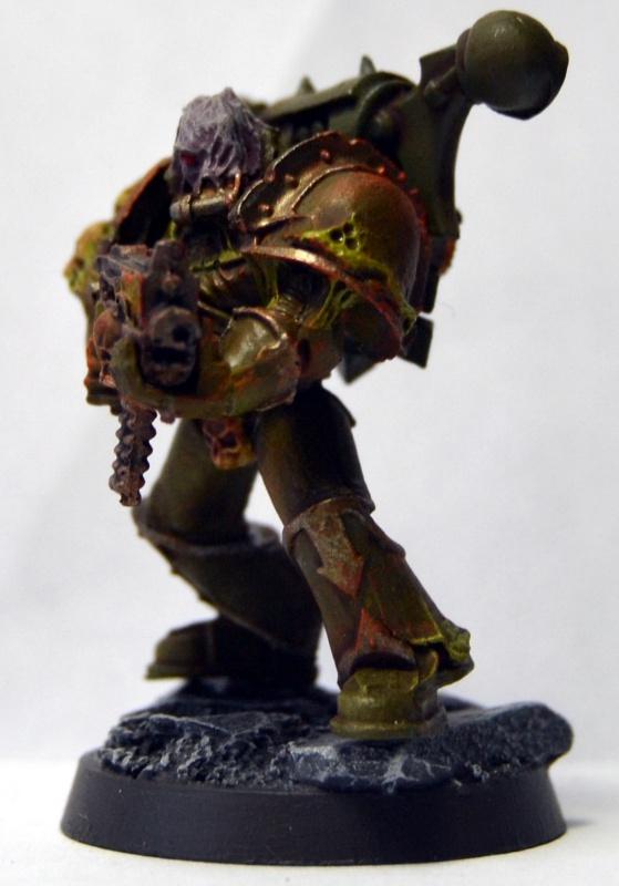 [CDA - HivEscouade] Les Plagues Marines de la Horde 949611001