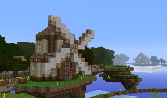 Le Moulin d'Eole 950612MoulindEole