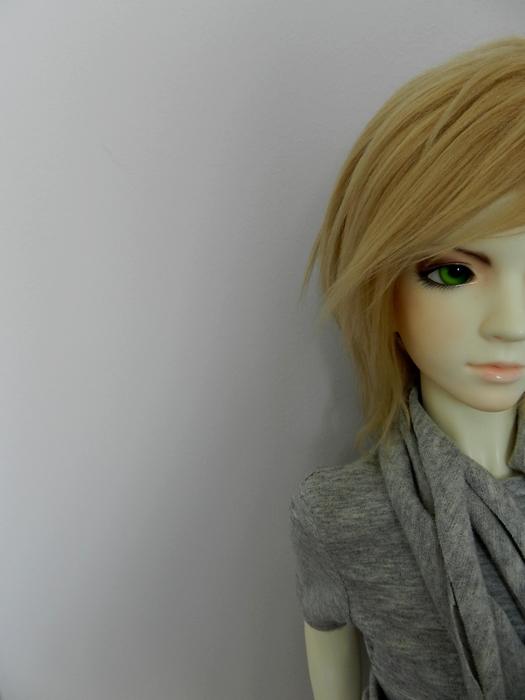 [Migidoll Ryu]² Saru - « Dreamy boy » p 28 950841DSCN6987