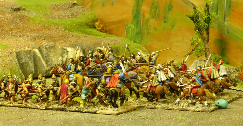 Hail Caesar ! Seconde impression 950880P10400922