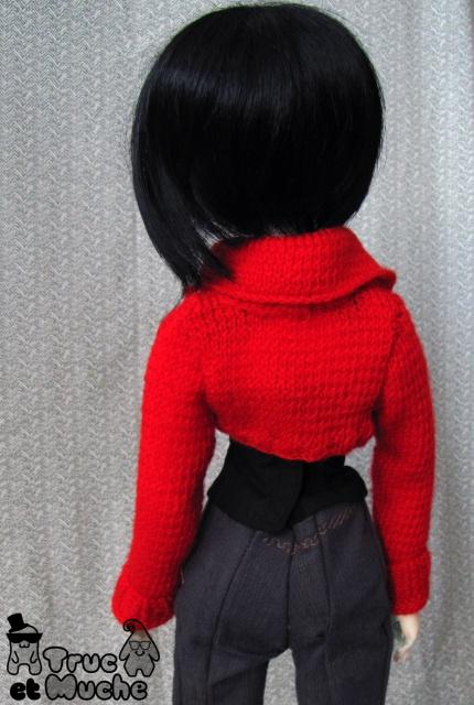 [Dollheimr Tricot]- Teaser Dolls Garden Party [P3] - Page 2 951127IMG4411