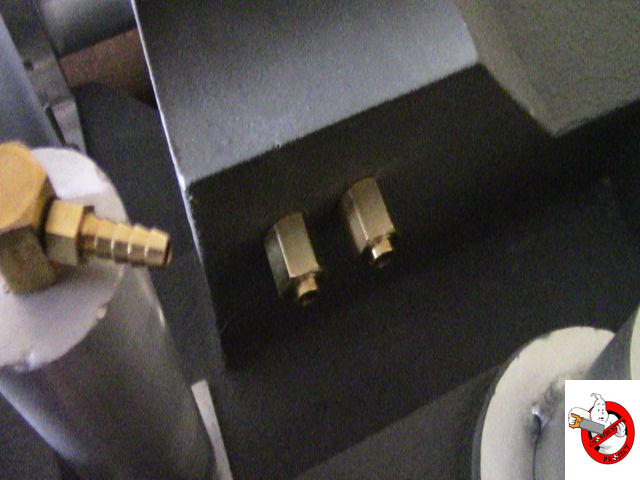 Proton Pack GB1 951388102